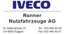 Ronner Iveco