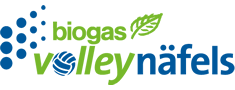 Logo Volley Näfels