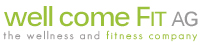 WellcomFit